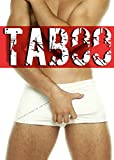 img - for Taboo - A Collection of Wickedly Hot Taboo Stories book / textbook / text book