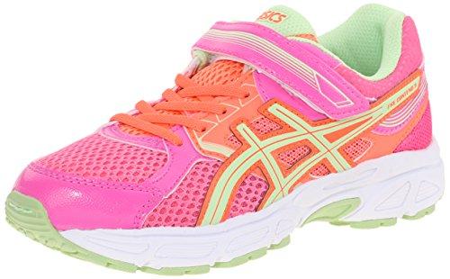 asics-pre-contend-3-ps-running-shoe-little-kid-hot-pink-pistachio-fiery-coral-1-m-us-little-kid