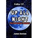 Erotica 117: Up All Night