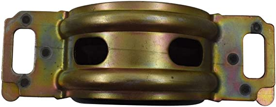 NovelBee 37230-35130 Drive Shaft Center Support Bearing Replacement for 1995-2012 Toyota Tacoma 2000-2006 Toyota Tundra 1993-1998 Toyota T100 4WD