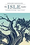 img - for The ISLE Reader: Ecocriticism, 1993-2003 book / textbook / text book