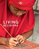 img - for Living Religions (10th Edition) - Standalone book book / textbook / text book