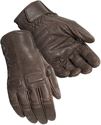 Cortech Heckler Leather Motorcycle X Large product image