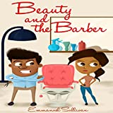 img - for Beauty and the Barber book / textbook / text book