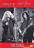 : No Quarter - Jimmy Page & Robert Plant Unledded
