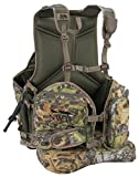 ALPS OutdoorZ NWTF Grand Slam Turkey Vest, Standard Obsession