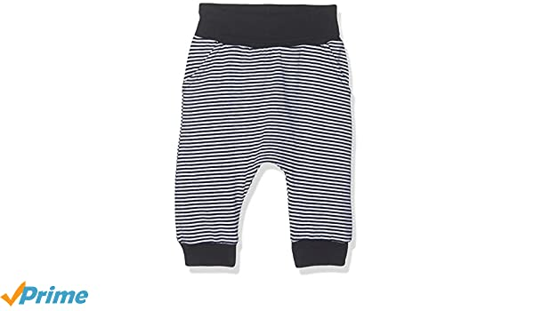 Nina Bellybutton Mother Nature Me Jogginghose Pantalones Para Ninas Ropa Brandknewmag Com