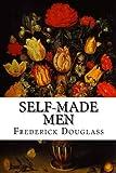 Self-Made Men
