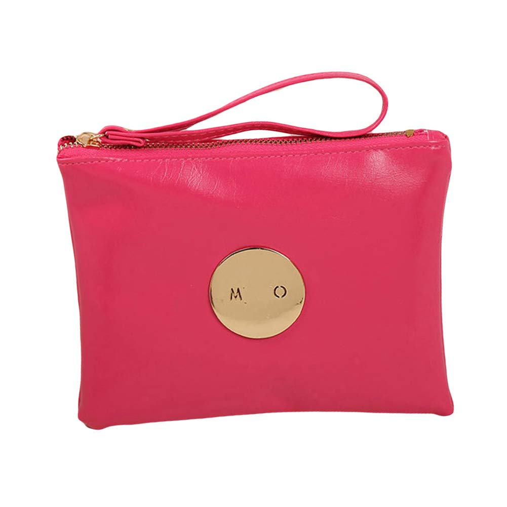 Handbag LargelEIsr00y Women...
