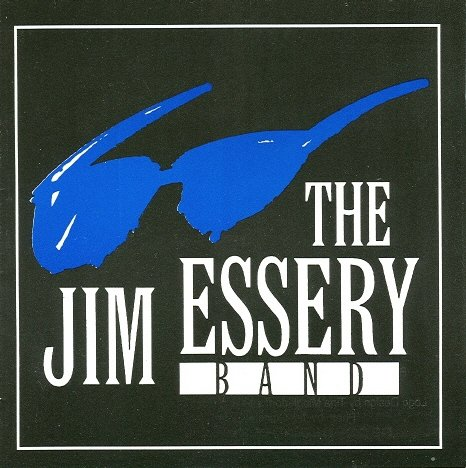 Bob James Trio - The Jim Essery Band