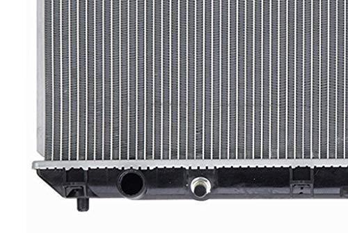 Sunbelt Radiator For Toyota Solara Lexus ES300 1910 Drop in Fitment