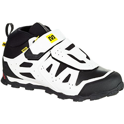 Mavic Women's Women's Mavic Women's Cycling Cycling Shoes Shoes Shoes Mavic Mavic Cycling Women's nxqBZR8waa