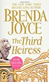 The Third Heiress, Brenda Joyce, 0312998848