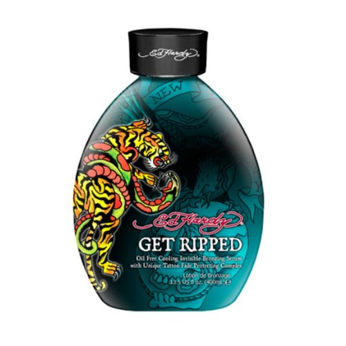 top 10 best tanning lotions for tattoos best of 2018