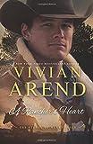 A Rancher's Heart (Heart Falls) (Volume 1)