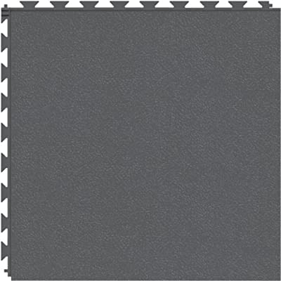 Tuff-Seal Prime Interlocking Floor Tile, 1 Piece by Advanta Flooring, Inc.
