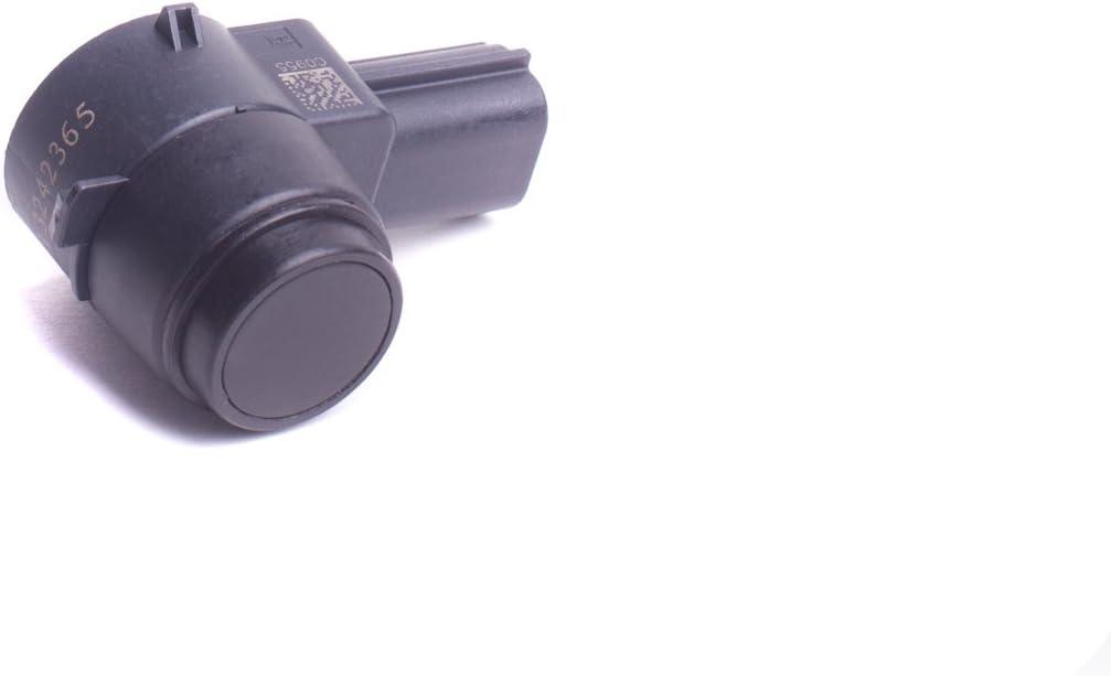 Auto PDC Sensori di parcheggio sensore ultrasonico Parktronic Sensori di parcheggio Park Aiuto Park guidata 0263003613//13242365