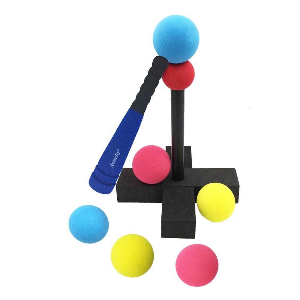 amazon best sellers best kids u0027 baseball toys