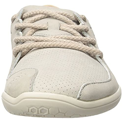 1201abe0692a 50%OFF Vivobarefoot Women s Primus Lux Everyday Trainer Shoe Sneaker ...