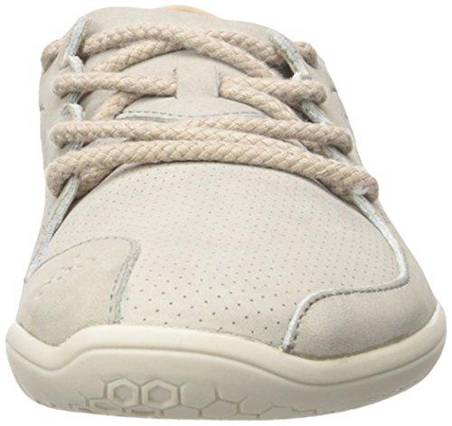 Vivobarefoot Vrouwen Primus Lux Alledaagse Trainer Schoen Sneaker Natuurlijke