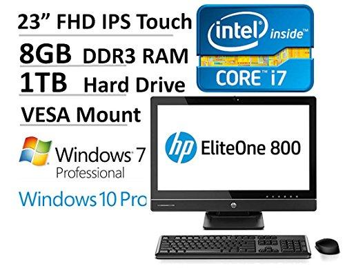 2016-NEW-HP-23-Premium-All-in-One-VESA-Mountable-Business-Desktop-Full-HD-IPS-Touchscreen-Intel-Quad-Core-i7-4790S-32GHz-8GB-RAM-1TB-HDD-DVDRW-DTS-Studio-80211AC-Bluetooth-Windows-710-Pro