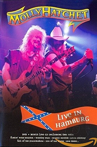 flirting with disaster molly hatchet album cut youtube songs download 2017