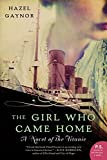 The Girl Who Came Home: A Novel of the Titanic (P.S.) by  Hazel Gaynor in stock, buy online here