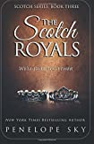 The Scotch Royals (Volume 3)
