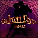 101 Strings Orchestra - Isabella tango