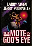 The Mote in God's Eye, Larry Niven and Larry Pournelle, 156865054X