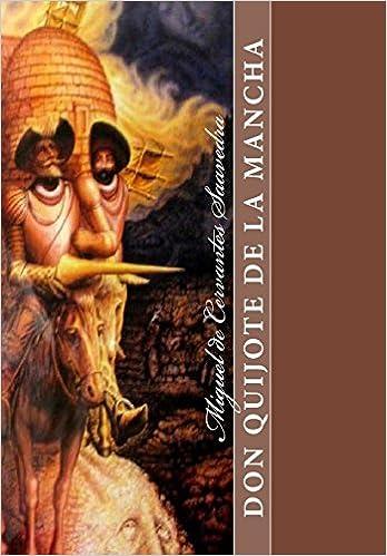 Don Quijote de la Mancha: Editorial Alvi Books: Amazon.es: de Cervantes Saavedra, Miguel, Alías García, José Antonio, Viñas Ferrándiz, Natàlia: Libros