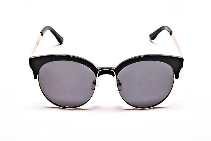 TOM ARCHER Polarizado Gafas De Sol Mujer Modernas Vintage ...