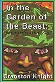 In the Garden of the Beast, , 0883781174