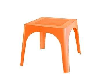 Tiendas Mi Casa Geschafte Mein Haus Set Kinder Stuhl Tisch