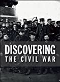 img - for Discovering the Civil War book / textbook / text book