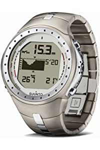 Suunto D9 Watch