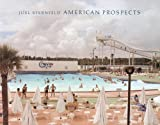Joel Sternfeld: American Prospects, Kerry Brougher, Andy Grundberg, Anne Tucker, 1935202979