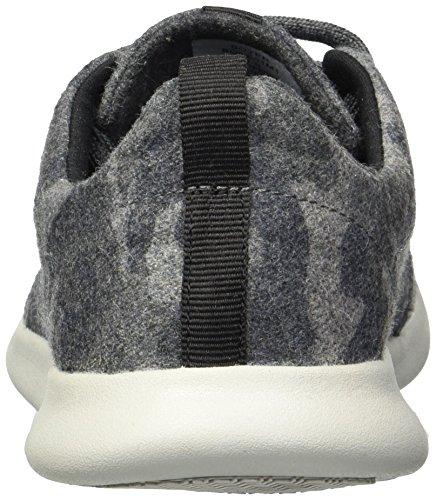 Men Camo Boyer Madden Grey Steve Sneaker SwqYH5C