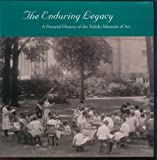 The Enduring Legacy, Julie A. McMaster, 0935172106