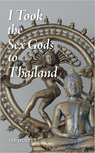 The sex gods