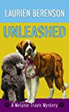 Unleashed, Laurien Berenson, 1602856591