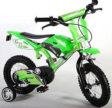 personnalisé bons plans sur la mode la qualité d'abord Vélo pour enfant Les jeunes 12