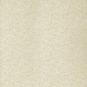 SkiptonWall Westminister Collection Wallpaper - WE9216