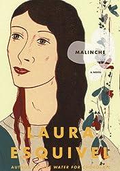 Malinche: A Novel
