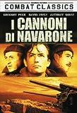 I cannoni di Navarone(collector's edition)