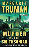 Murder in the Smithsonian: A Capital Crimes Novel