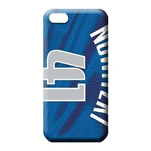 MMZ DIY PHONE CASEiphone 6 plus 5.5 inch Eco Package High Grade High Quality phone case phone cover skin dallas mavericks nba basketball