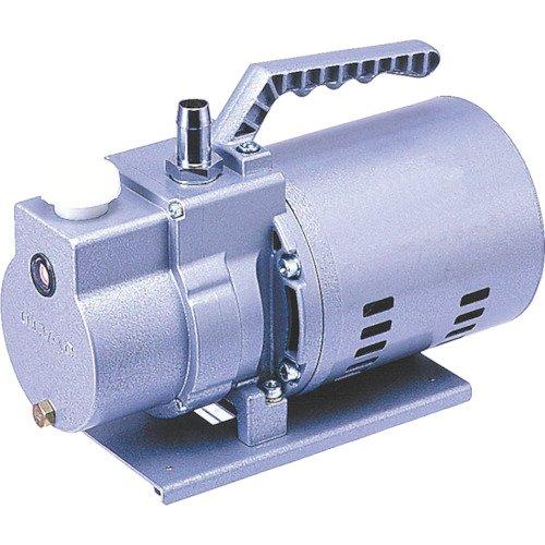 ULVAC 油回転真空ポンプ G20DA B004OR5KLE