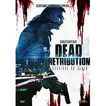 Dead Retribution: Survival Or Death - Director's Cut