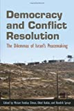Democracy and Conflict Resolution, Henrick Spruyt, 0815633386